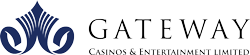Gateway Casinos & Entertainment Limited Mobile Logo