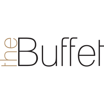 The Buffet Logo
