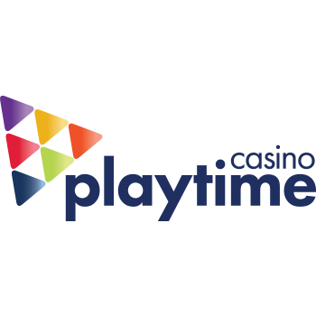 Playtime Casinos Logo