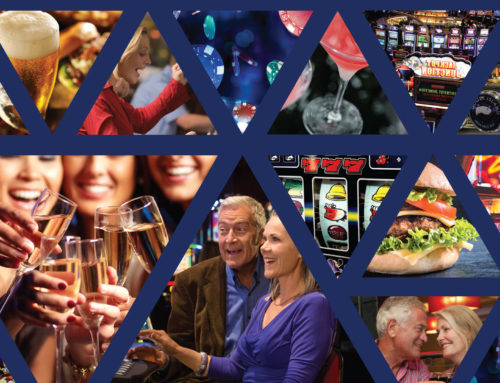 Gateway Casinos & Entertainment Proposes a Premier Entertainment and Gaming Property in Delta