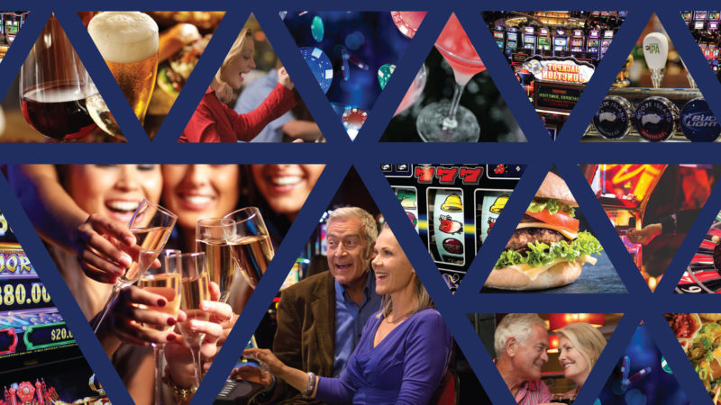 Gateway Casinos And Entertainment Limited