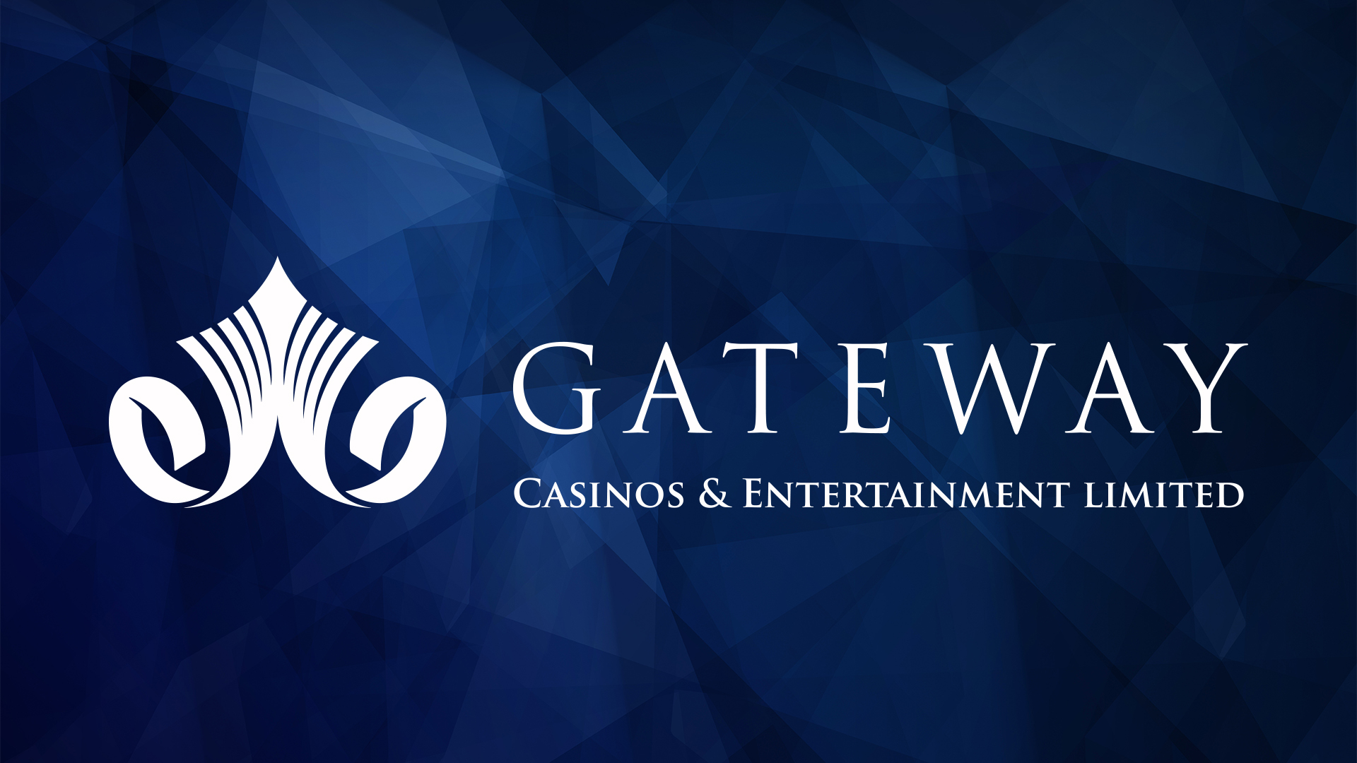 Gateway Casinos & Entertainment Ltd