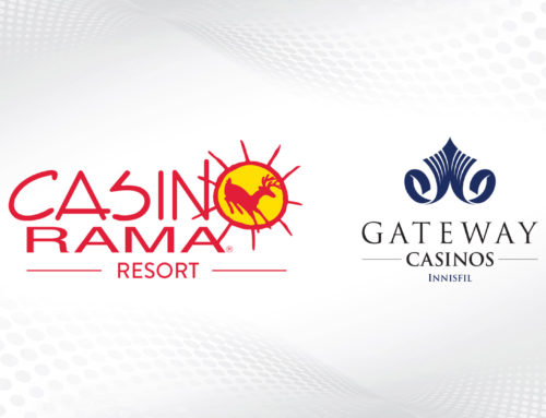 Gateway Casinos & Entertainment Continues Ontario Expansion with the Addition of  Casino Rama Resort and OLG Slots at Georgian Downs to the Gateway Portfolio