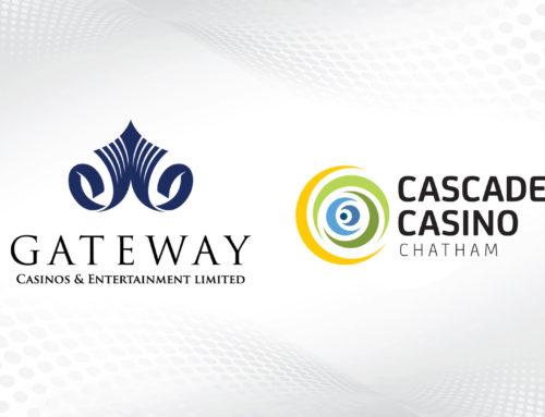 Gateway Starts Construction on New Chatham Casino
