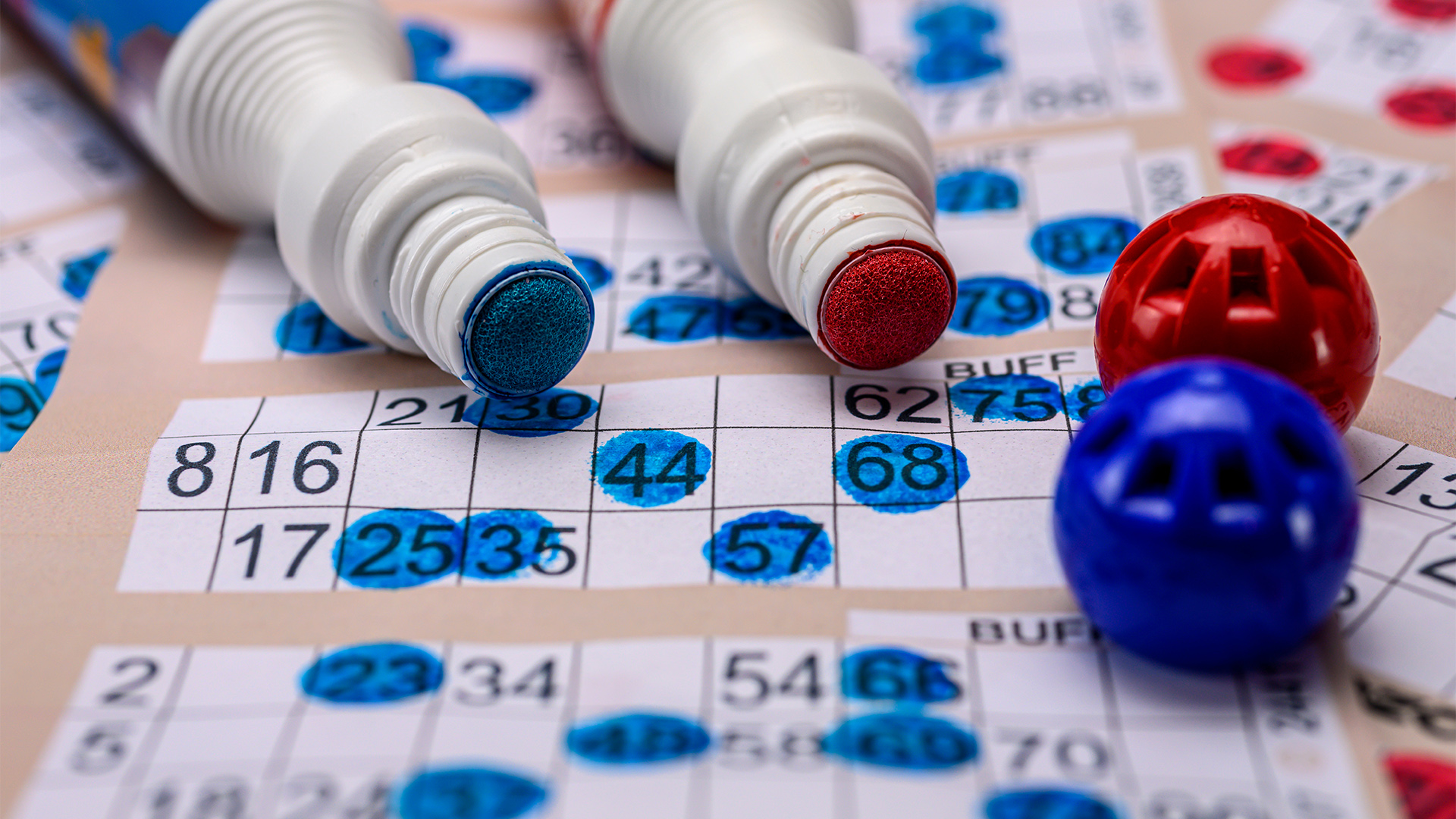 CHANCES SIGNAL POINT SET TO RE-OPEN BINGO OPERATIONS TO GUESTS ON JUNE 17