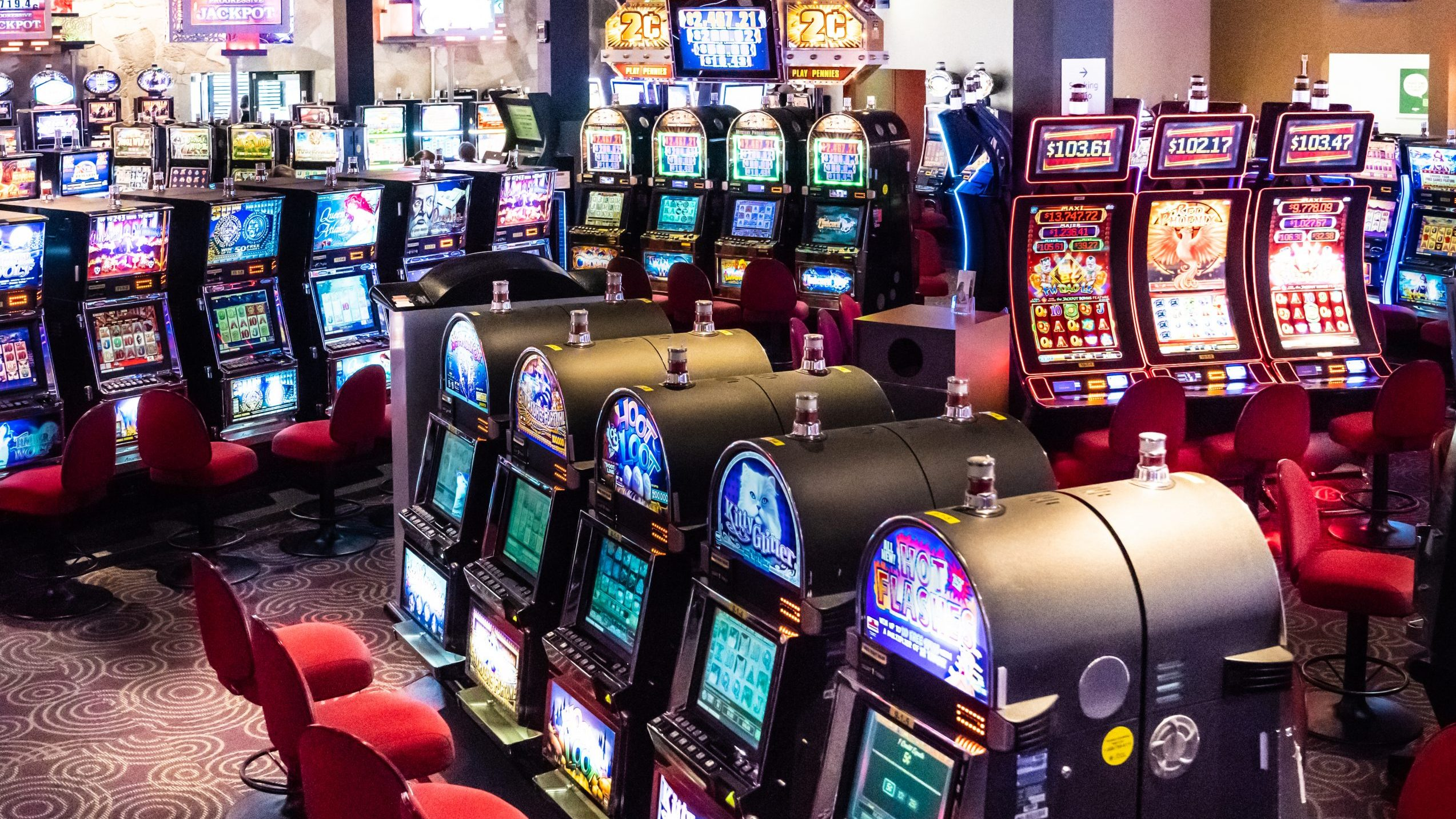 GATEWAY CASINOS & ENTERTAINMENT TO REOPEN ONTARIO CASINOS ON JULY 16th